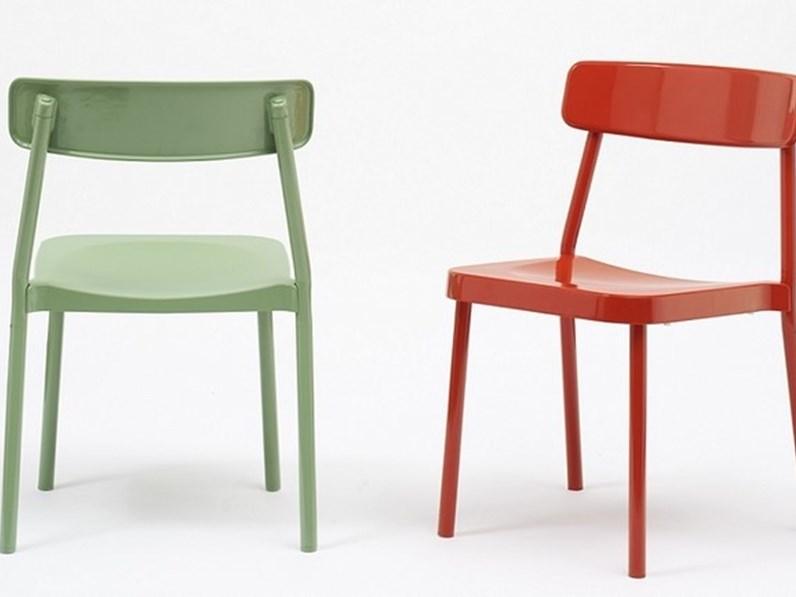 Grace emu sedia da giardino a prezzi convenienti for Emu mobili giardino prezzi