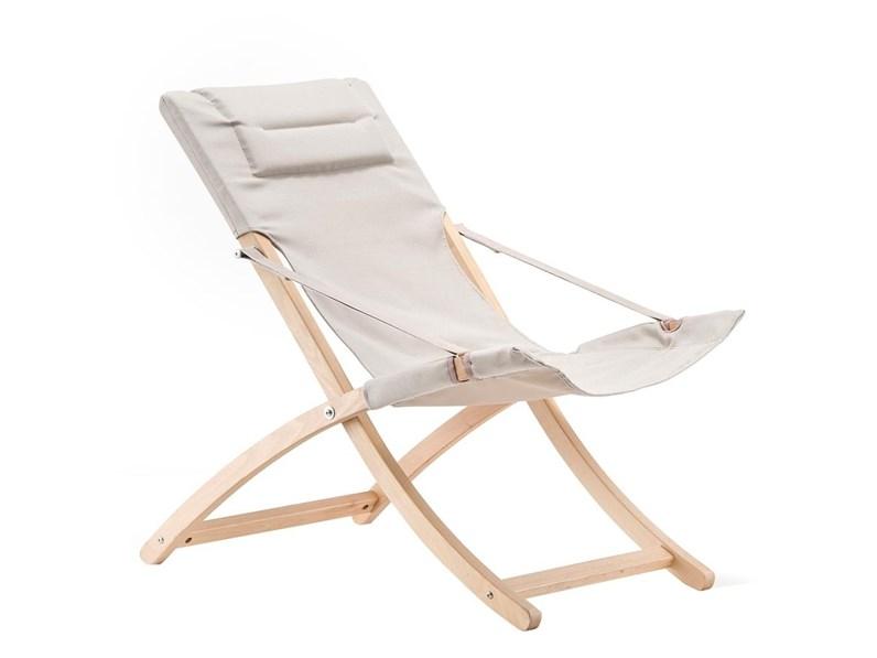 Linda fiam italia sedia da giardino con forte sconto for Mondo convenienza arredo giardino