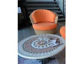Stunning Outlet Foppapedretti Milano Ideas - Home Design - joygree.info