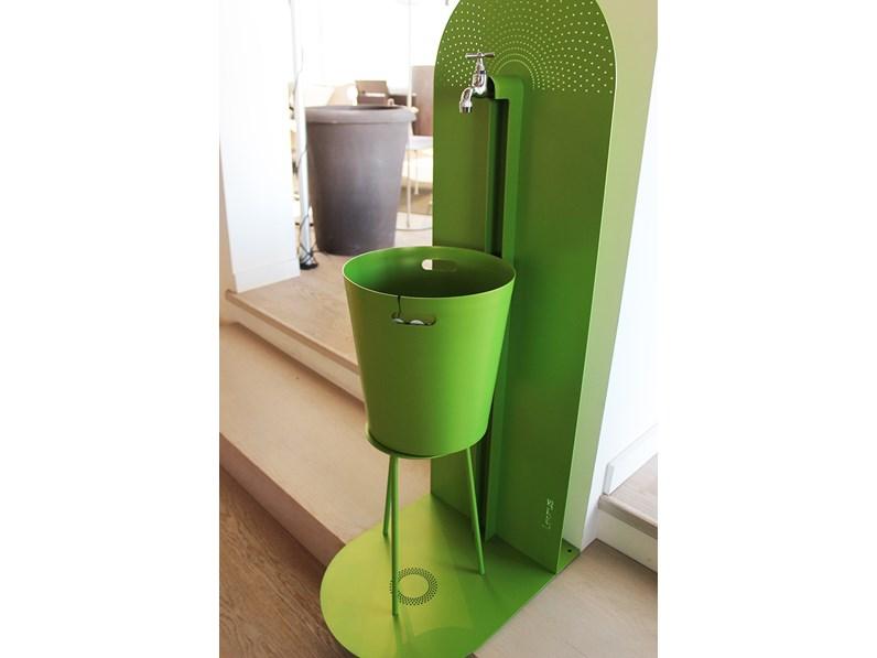 Minipiscina a b c a prezzo outlet - Arredo giardino design outlet ...