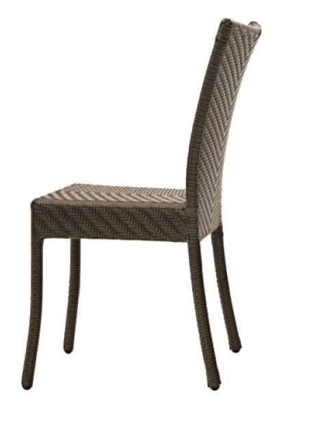 Offerta sedia giardino 19681 arredo giardino a prezzi for Arredo da giardino in offerta