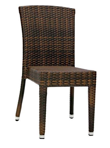 Offerta sedia giardino 19682 arredo giardino a prezzi for Arredo da giardino in offerta