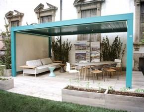 OUTLET Arredo giardino PREZZI in offerta - Sconto -50% / -60%