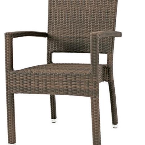 outlet sedie giardino arredo giardino a prezzi scontati