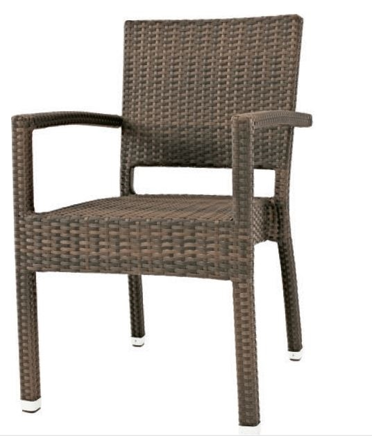 Outlet sedie giardino arredo giardino a prezzi scontati for Outlet arredo