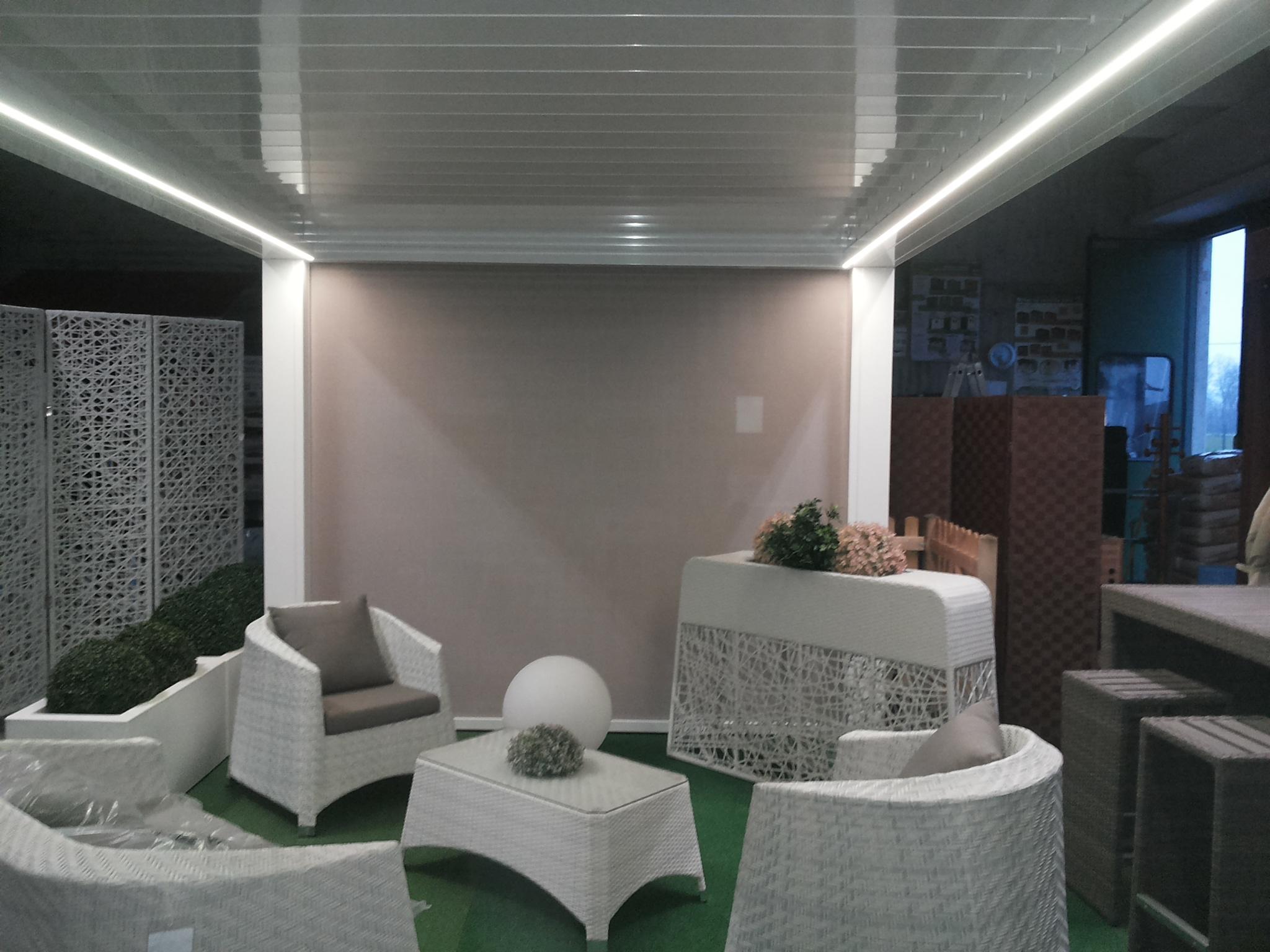 Outlet Arredo giardino Lombardia: Offerte Arredo giardino a Prezzi ...