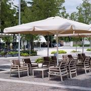 Outlet Arredo giardino Friuli: Offerte Arredo giardino a Prezzi ...
