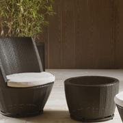 Outlet arredo giardino offerte arredo giardino online a for Poltroncine in ferro da esterno