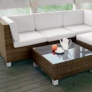 Outlet arredo giardino offerte arredo giardino online a for Offerte arredo giardino online