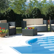 Arredo giardino bologna offerte online a prezzi scontati for Arredo giardino offerte online