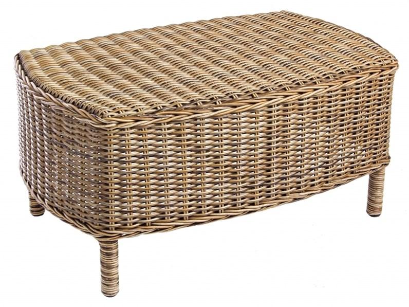Salotto shiva bizzotto divano da giardino a prezzo outlet for Outlet giardino