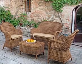 Best Gloria Arredo Giardino Ideas - Idee per la casa ...