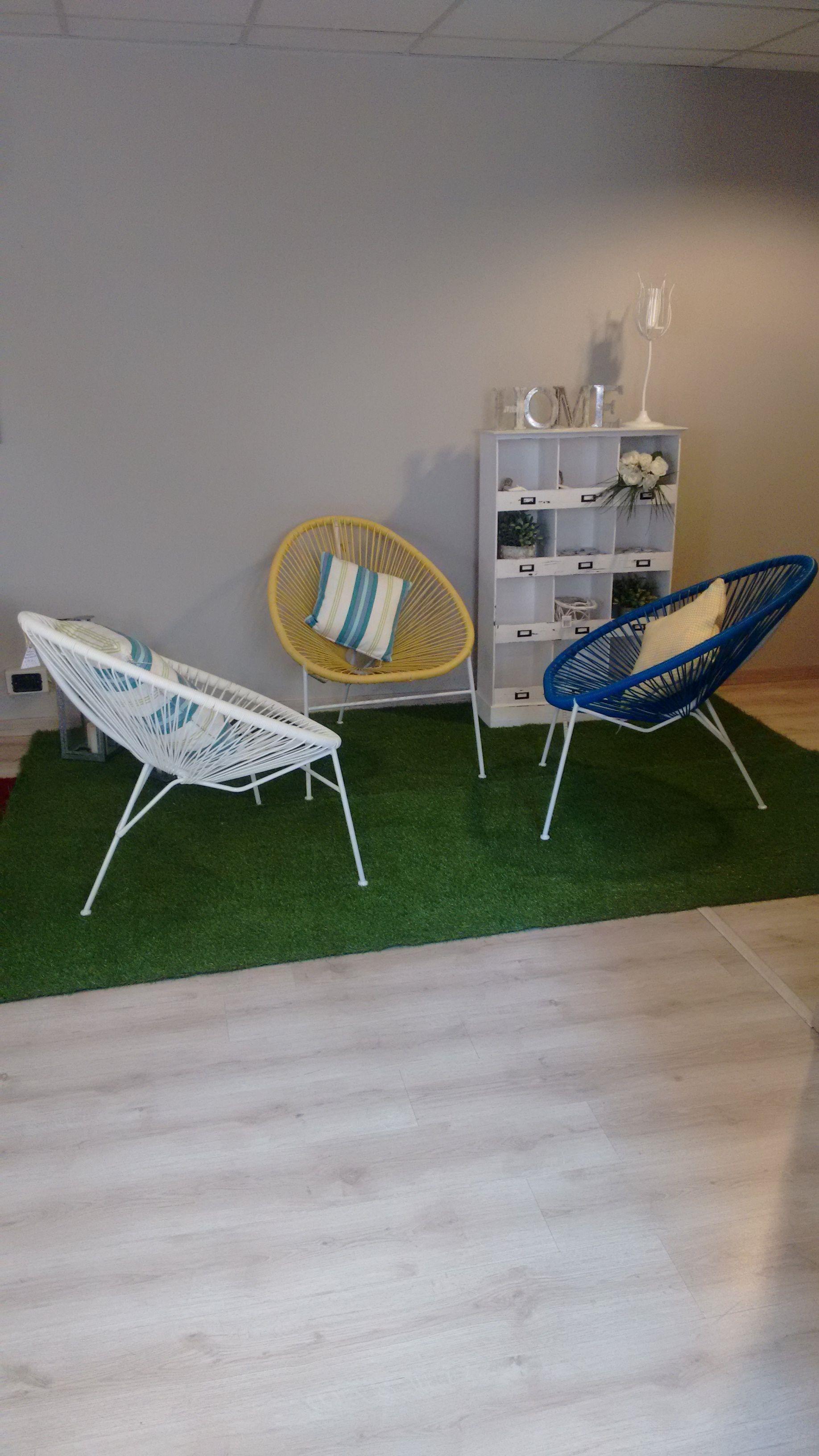 Sedia bizzotto sedia modello dorothy arredo giardino a for Bizzotto arredo giardino