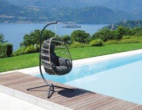 Arredo giardino prezzi outlet sconti online 60 70 for Arredo giardino on line offerte