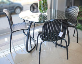 Set Nardi outdoor A PREZZO OUTLET