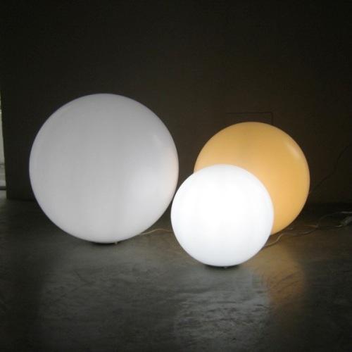 Slide slide design lampade globo vendita promozionale for Lampade vendita