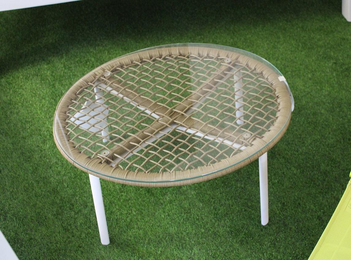 Tavolino da esterno corradi scontato del 50 arredo - Cucine corradi rivenditori ...