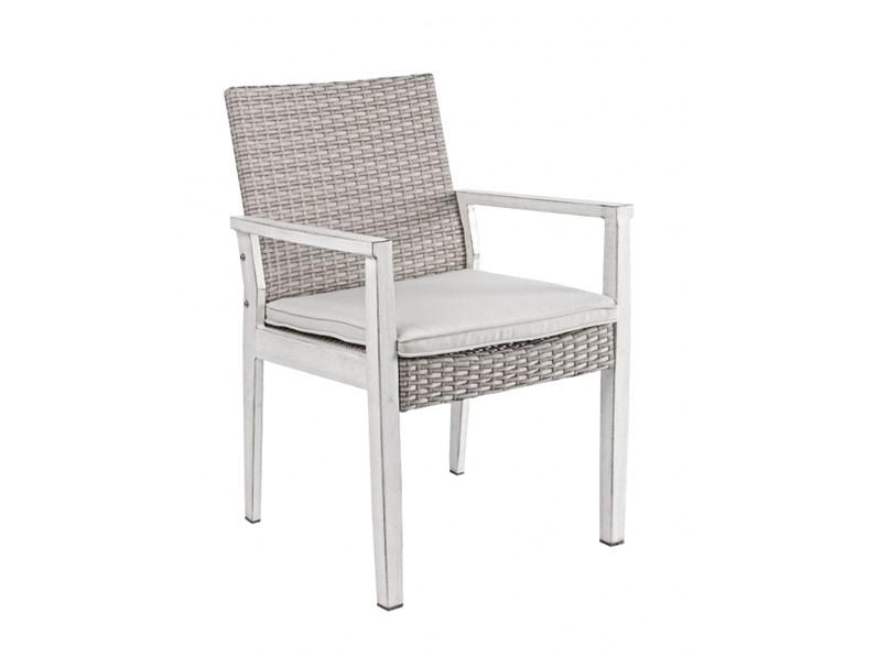 Tavolo da giardino bizzotto cody con 6 sedie floyd a for Arredo giardino on line outlet