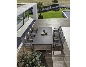 Outlet arredo giardino tavoli giardino sconti fino al 70 for Outlet giardino
