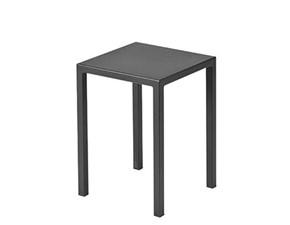 Tavolo da giardino Sgabello quatris Vermobil OFFERTA OUTLET