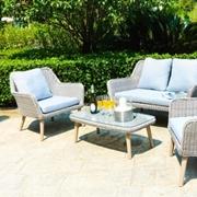 Outlet arredo giardino offerte arredo giardino online a for Arredo giardino offerte online