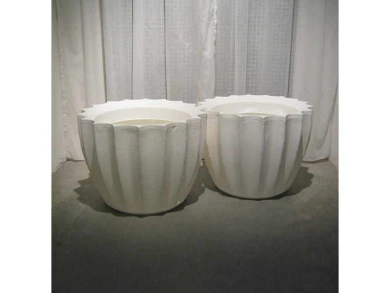 Vasi da giardino vasi star slide design ingresso terrazzo for Vasi da arredo