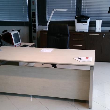 Prezzi mobili ufficio arredamento ufficio completo for Arredo ufficio prezzi