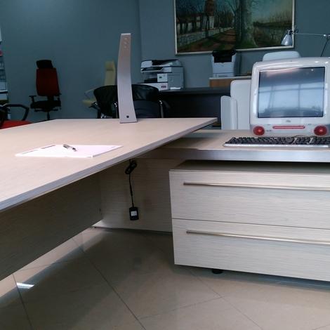 Prezzi mobili ufficio arredamento ufficio completo for Arredamento ufficio completo economico