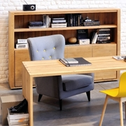 Outlet arredo ufficio offerte arredo ufficio online a for Outlet arredo ufficio