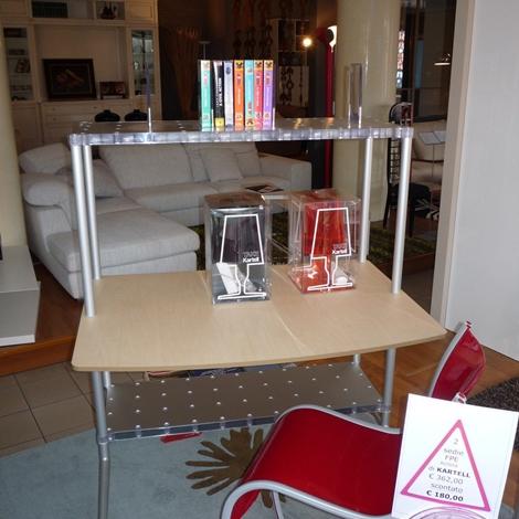 Prezzo scrivania ufficio amazing prezzo scrivania ufficio for Mobili online a poco prezzo