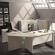 Outlet arredo ufficio offerte arredo ufficio online a for Mobili scontati online