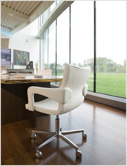 OFFERTA 6 sedie modello PATCH - Arredo Ufficio a prezzi scontati