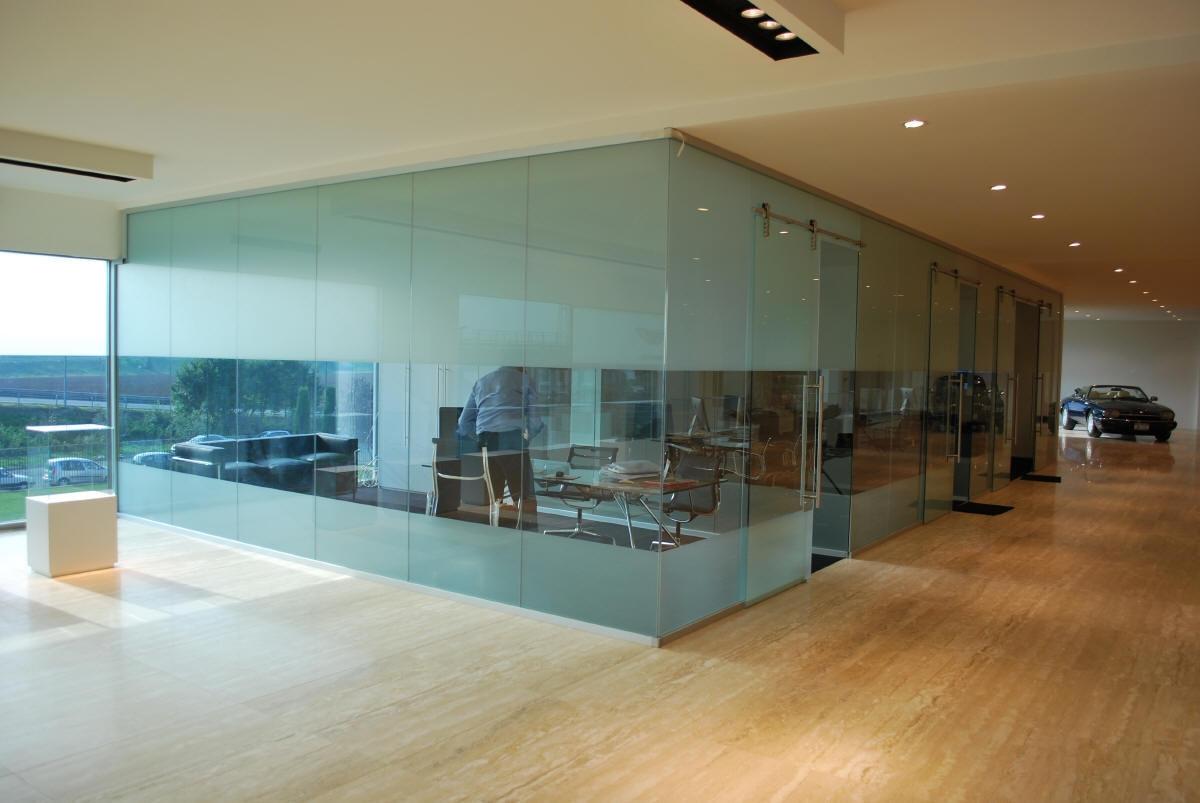 Pareti Di Vetro Prezzo: Muri di vetro. Migliori idee su pareti di vetro pinterest tappeto.