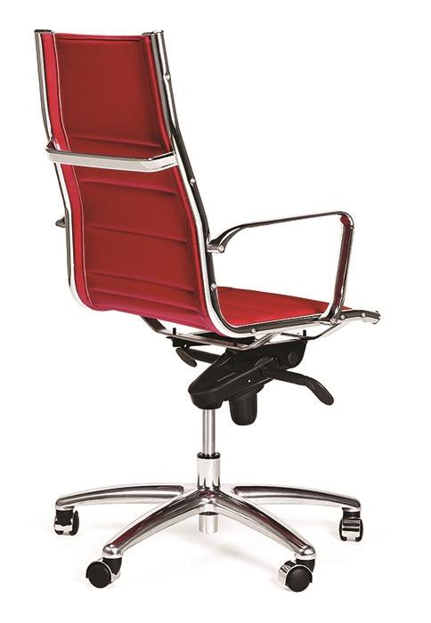 Arredamento ufficio prezzi cheap sedia micca with for Arredo ufficio prezzi