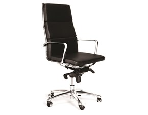 Outlet arredo ufficio prezzi in offerta sconto 50 60 for Arredo ufficio direzionale offerte