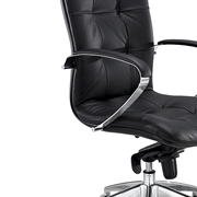 Outlet arredo ufficio friuli offerte arredo ufficio a for Arredo ufficio direzionale offerte