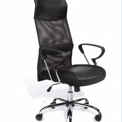 Stock mobili ufficio simboli di mobili ufficio standard for Stock mobili ufficio