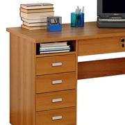 Outlet arredo ufficio offerte arredo ufficio online a for Offerte arredo ufficio