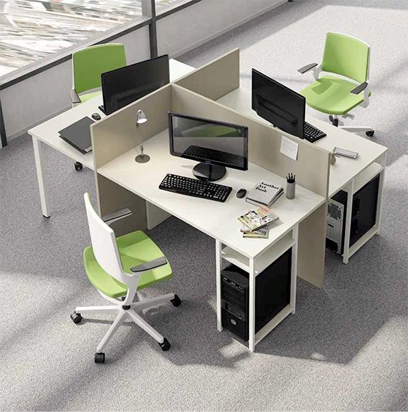 Prezzi scrivanie ufficio with scrivania ufficio prezzi for Scrivanie ufficio prezzi