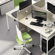 Cool scrivania da ufficio sm di san martino nuova a prezzo for Cassettiera ufficio economica
