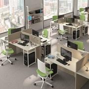 Outlet arredo ufficio offerte arredo ufficio online a for Arredo ufficio prezzi