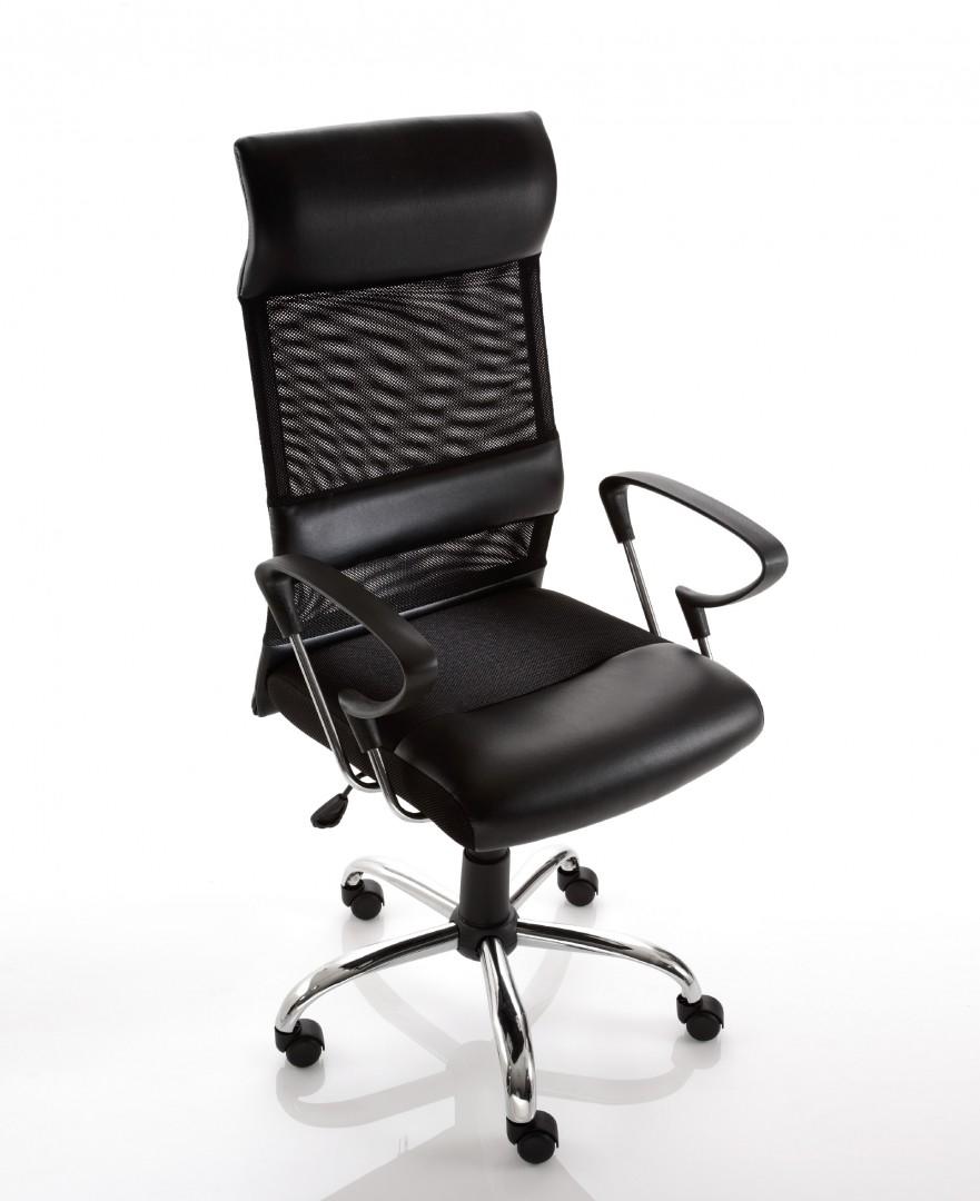 Sedia da ufficio eurosedia modello zoe arredo ufficio a for Arredo ufficio prezzi