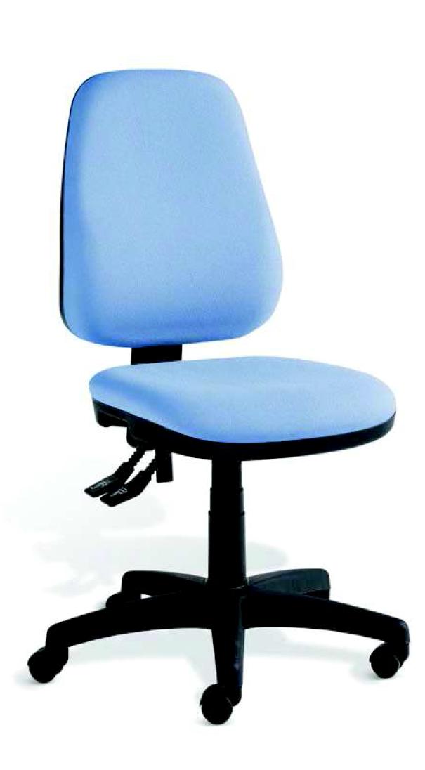 Concreta sedie da ufficio arredo ufficio a prezzi scontati for Arredo ufficio prezzi