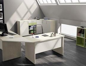 Scrivania Ufficio Lecce : Outlet arredo ufficio pordenone prezzi scontati online