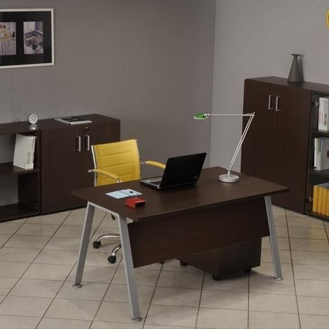 Ufficio direzionale completo arredo ufficio a prezzi for Arredo ufficio prezzi
