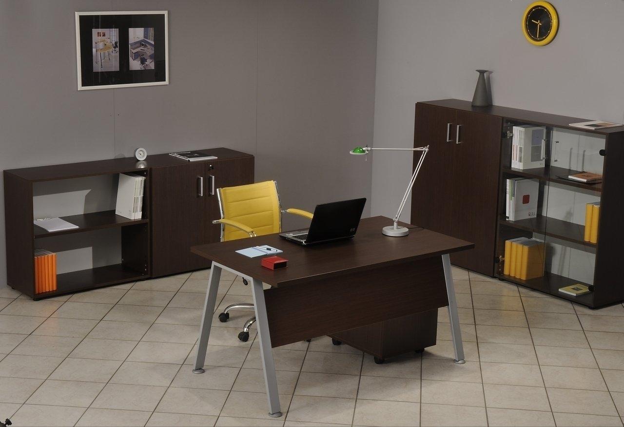 Arredo ufficio completo elegant ufficio plisstende with - Arredo completo ikea ...