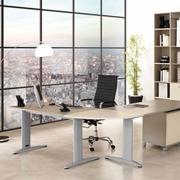 Outlet arredo ufficio offerte arredo ufficio online a for Arredo ufficio direzionale offerte