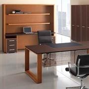 Outlet arredo ufficio lazio offerte arredo ufficio a for Ufficio completo offerte