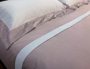 Copripiumini Flou in Cotone modello Tailor 6918 a prezzo scontato