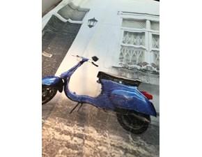 Copripiumini modello Scooter  dell'azienda Flou a prezzi convenienti